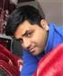 Mahisaheb