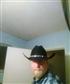Theharleycowboy