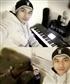 Musicismyreliver