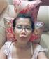 Thumyumkung