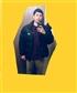 Ramirez831__