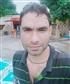 akhlaqsami28