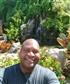 Amber Cove, Dominican Republic