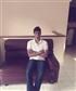 rajitha12