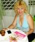 Vitebsk Women