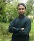 sohaib2072