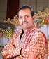 Ganeshbachkar