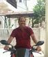 Rahul152