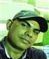 gyanendra_sanju