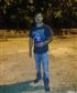 Armand91