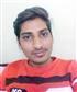 bhanupratap9929