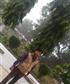 anshu_ramesh