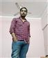 Prashant0507