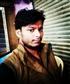 nishantyadav
