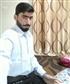 faisal7863