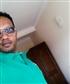 RajivRam