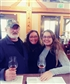 me my oldest daughter and granddaughter 21st birthday wine tasting.