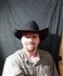Cowboytruck