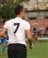 Florian29