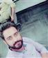 mani_sheikh1112