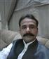masghar51214