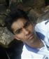 krishan2000