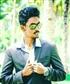 Tamila_Karthick