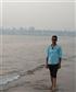 Satishn