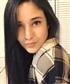 Sassee_girl