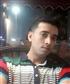 mdiqbalhossain11