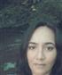 Saweet1