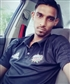Shariq953