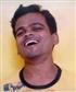 Ravish88