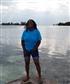 BelizeanRaza