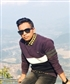 david_sunar