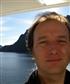 Lofoten Midsummer 2013