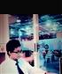 Sadiq_alaydruz
