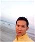 pwargyi