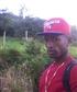 Troydon