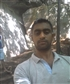 lakmal24