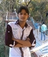 shahdin