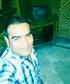 faisal3344