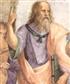 Isaiah1530