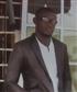 Ugochukwu080