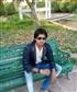 chandanthakur