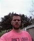 Brian20031