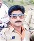Ranaimran