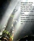 Firefighter0623