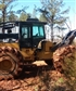 This is the Catipller skidder that they are thinking about getting.