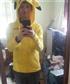 Me in a Pokemon jacket